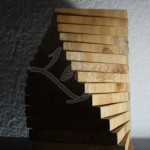 wood-tile-abstract-accent-4