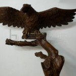 accent-eagle-driftwood-3