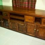 antique-copy-tv-rack-cabinet-3