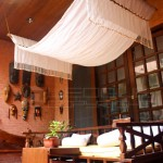 bed-canopy-drapes-2