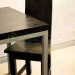 bobby-dining-chair-2