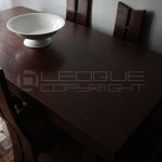 celci-dining-table-6-seater-3