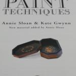 decorative-painting-techniques-2