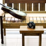hardwood-love-seat-2