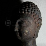 thai-buddhas-medium-dark-4
