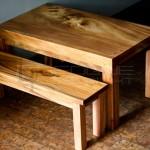 zair-kids-table-long-bench-set-2