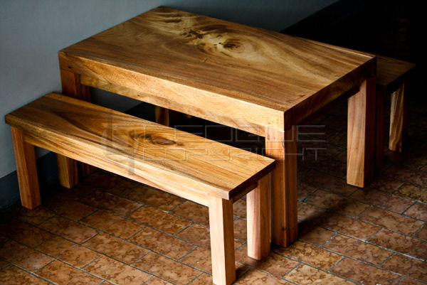 Fabulous Kids Table and Bench Set 600 x 401 · 66 kB · jpeg