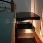b-side-table-night-table
