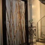 bamboo-planter-room-divider