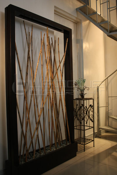 Remarkable Bamboo Planter Divider 401 x 600 · 57 kB · jpeg