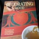 decorating-wood (5)
