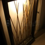 hall-planter-space-divider-with-light-2