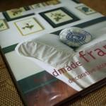 handmade-frames-2