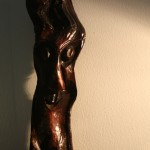 imported-vintage-driftwood-wall-wood-carved-display-3