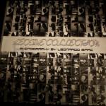 leoque-collection-photobook-2