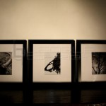 one-set-3-piece-art-frames-5