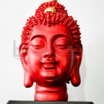 read-hed-buddha