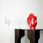 read-hed-buddha-2