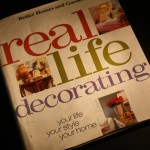 real-life-decorating-2