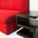 uncle-s-coffee-side-table