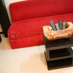 uncle-s-coffee-side-table-31