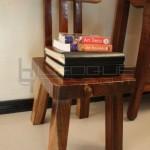 accent-chair-backrest-slats (2)