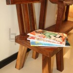 accent-chair-backrest-slats (3)