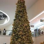 Big! Bold! (Mall of Asia Christmas Tree)