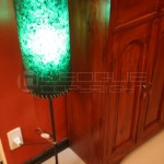 floor-lamp-medium