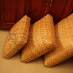 floor-pillow-banig-pandan (1)