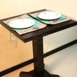 ladua-2-seater-dining-table (2)