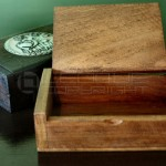 mini-wooden-jewelry-box  (3)