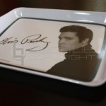 pop-accent-piece-elvis-presley-plate (1)