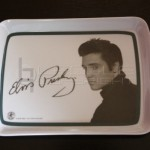 pop-accent-piece-elvis-presley-plate (2)
