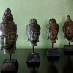 thai-buddha-metal-brass-display