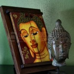 thai-buddha-metal-brass-display (2)
