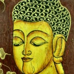 thai-buddha-painting-on-wood (2)