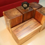 theque-wood-blocks-coffe-table-set (3)