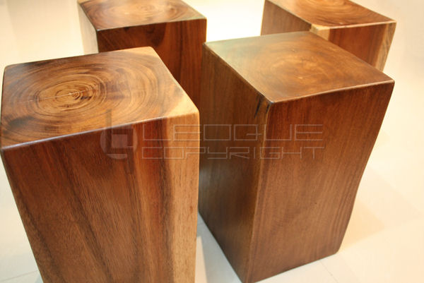 wood blocks. Wood blocks   Leoque Collection   One Look  One Collection