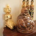 wood-buddha-figure (1)