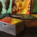 wood-jewelry-box-hand-painted-color-thai-buddha