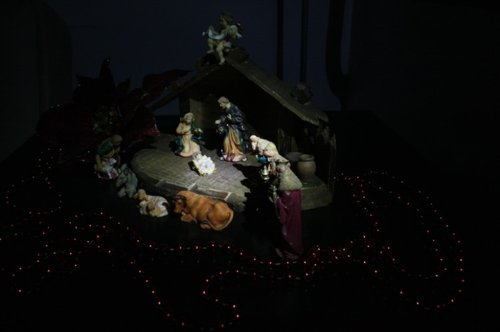 On Christmas Decor And Christmas Itself Leoque