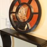 cliffe-round-wheel-frame-mirror (3)