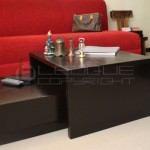 cravs-ii-partner-coffee-table (1)