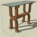 furniture-drawing (6)