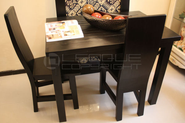 Beautiful lufetoo-4-seater-dining-table-with-slat-top (2) 600 x 400 · 56 kB · jpeg