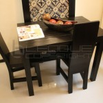 lufetoo-4-seater-dining-table-with-slat-top (4)
