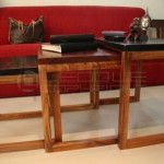monica-nesting-center-tables-side-tables (1)