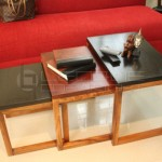 monica-nesting-center-tables-side-tables