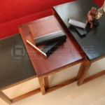 monica-nesting-center-tables-side-tables (2)